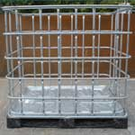 Gitterbox 3